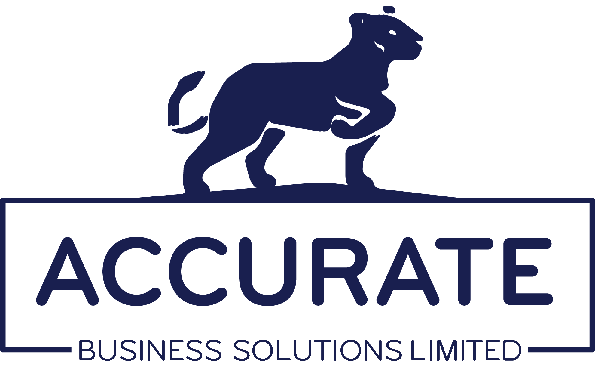Accurate Business Solutions Limited
